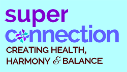 SuperConnection-Logo